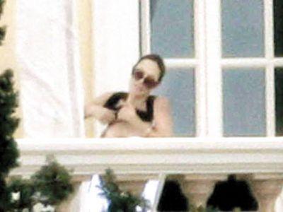 Angelina Jolie - 45